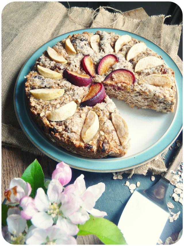 muesili cake 5